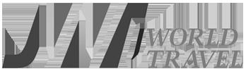 J WORLD TRAVEL ロゴ