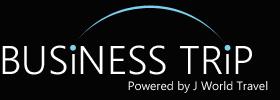 ビジネストリップ BUSINESS TRIP / ジェイワールドトラベル